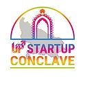 UP startup.jpg