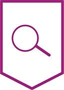 Vermögensverwaltung_Transparenz.png