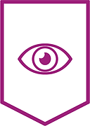Vermögensverwaltung_Beobachtung.png