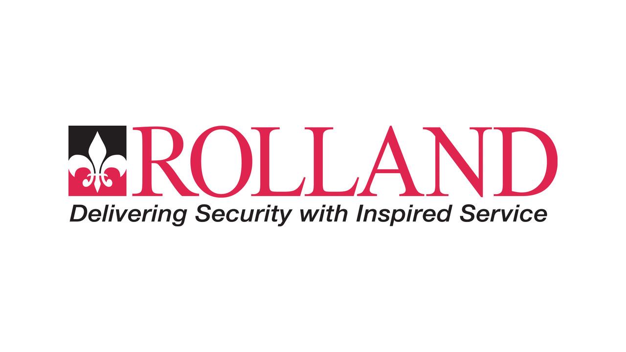 Rolland Safe