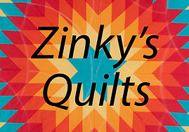 Zinky's Quilts Box Logo for website.jpg