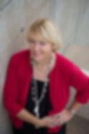 Sarah Zink, CEO of Sarah Zink Business Training