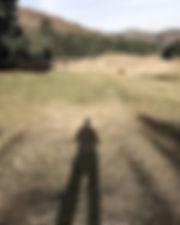 Bu uzun gölgeyi boyun mu sandın__(A.jpg