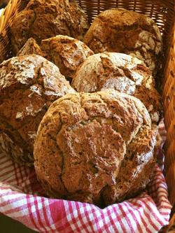 Südtiroler Brot