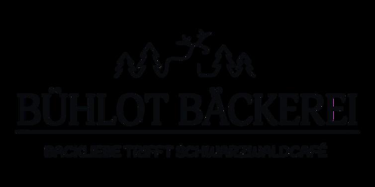 Schwarzwaldcafé_3_edited.png