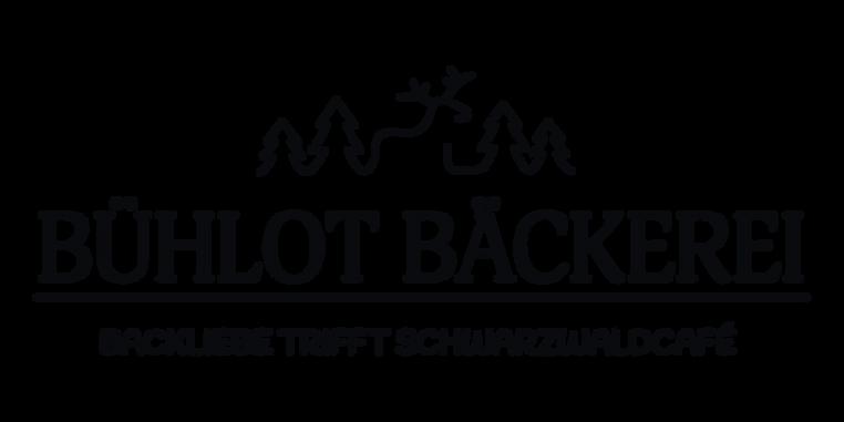 Schwarzwaldcafé_3.png