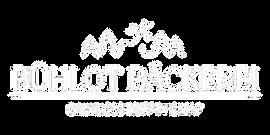 BuehlotBaeckerei-Logo-Weiß-transparent.p