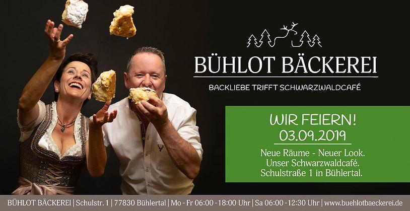 010-BuehlotBaeckerei-Banner-340x175.jpg