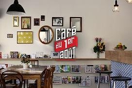 cafedu1eraout_home.jpg