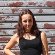 Angela Sempach