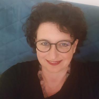 Cécile Brancher