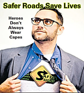 Traffic Control Jobs