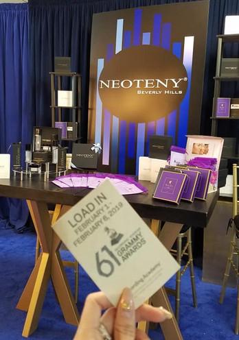 Neoteny Grammys_edited.jpg