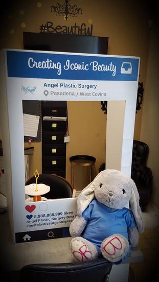 Angel Plastic Surgery