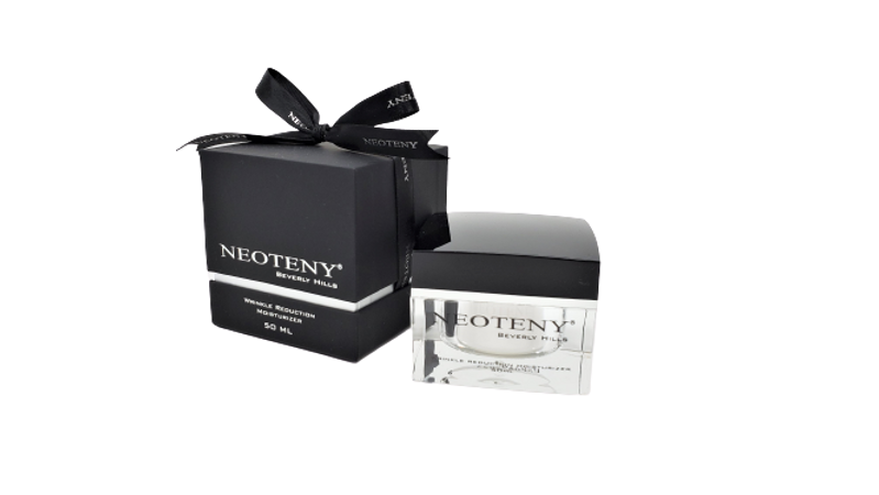 Neoteny_Wrinkle_Reduction_Moisturizer__2