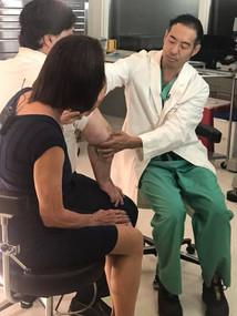 Lawton Tang MD / Angel Plastic Surgery