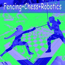 fencingchess.jpg
