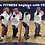 Thumbnail: Fencing-Chess & Robotics Full Day Camp