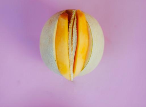 Vulva ou Perereca?