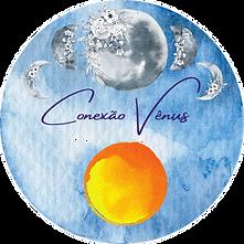 Conex%C3%A3o%20Venus%20Logo_edited.png