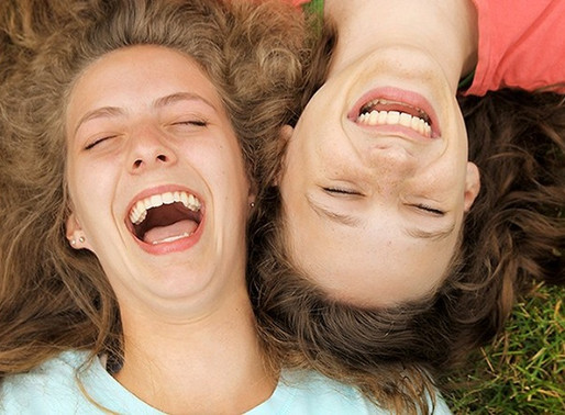 Menarca - A primeira menstruação