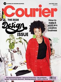 Courier-36-380x507.jpg