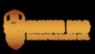 HHP_logo.png