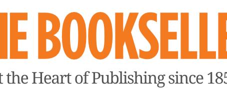 Publishing must decolonise