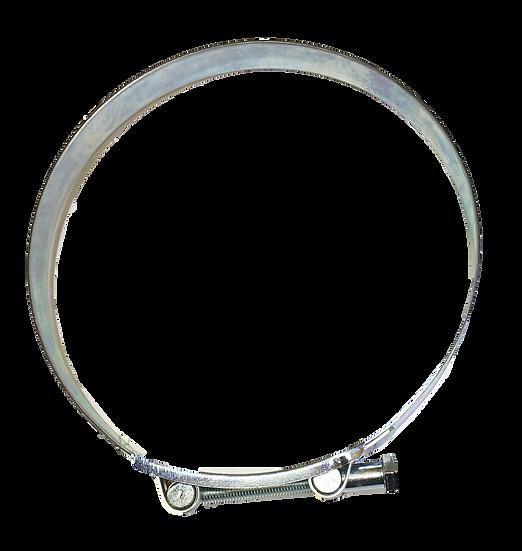 """8"""" maxi clamp"""