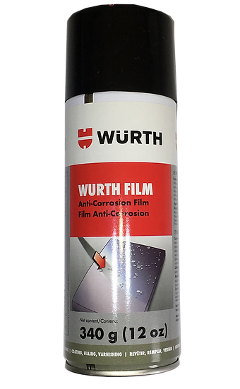 Wurthfilm