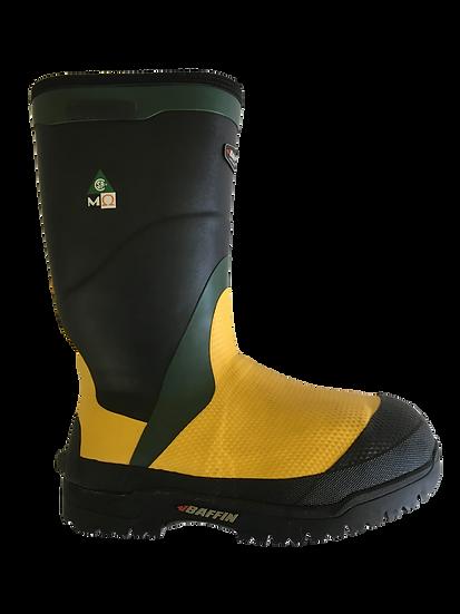 Baffin Met Guard Meatorsil boot