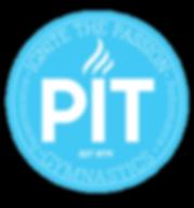 badge_trans.png