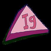 ig2.png