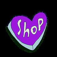 shop3.png