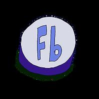 fb2.png