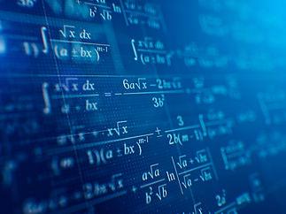 shutterstock_1017596791 - mathematics.jp