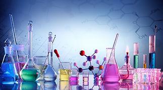 shutterstock_608671094 - chemistry - 2mp