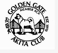 Akita, Akita Club, GGAC