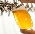 draft-beer_altabira_0578.jpg