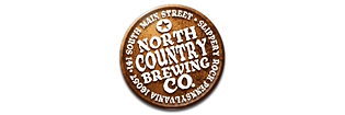 NorthCountryBrewing.png