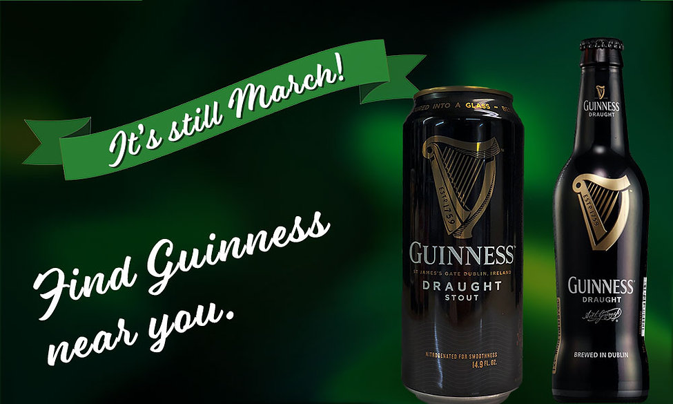 in-app-large-hero-pickup-guinness.jpg