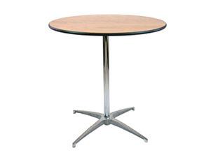 cocktail-table.jpg