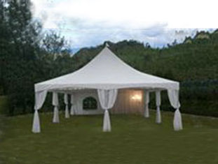 frame-tent.jpg