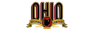 OhioBrewing.png