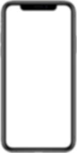 iPhone-XS-Portrait-Space-Gray_transparen
