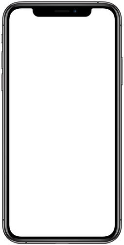 iPhone-XS-Portrait-Space-Gray_transparen