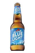 ci-labatt-blue-light-89d424216d12f8a8.jp