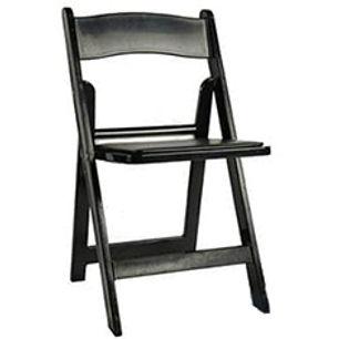 Black-Resin-Garden-Chair.jpg