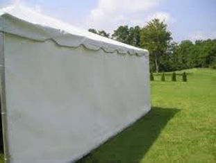 solid-tent-wall.jpg