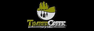 timberCreek.png